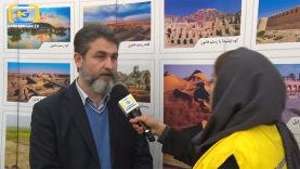 Director of Advertising and Marketing of the Ministry of Cultural Heritage