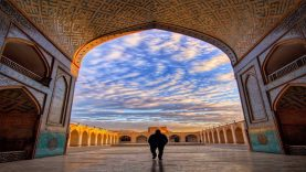 Introducing Iran Tourism Attractions Part 1(1)
